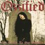 Ozzified: The Tribute To Ozzy Osbourne