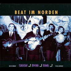 Beat im Norden mp3 Compilation by Various Artists