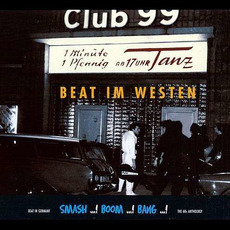 Beat Im Westen mp3 Compilation by Various Artists
