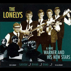 The Lonelys & Mike Warner and his New Stars mp3 Compilation by Various Artists