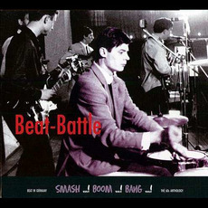 Beat-Battle mp3 Compilation by Various Artists