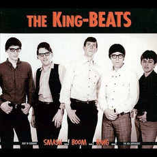 The King-Beats mp3 Compilation by Various Artists