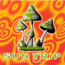 Sun Trip: First Phase mp3 Compilation by Various Artists