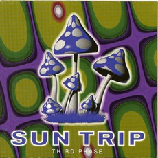 Sun Trip: Third Phase mp3 Compilation by Various Artists