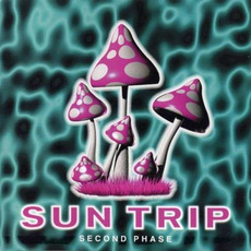 Sun Trip: Second Phase by Various Artists