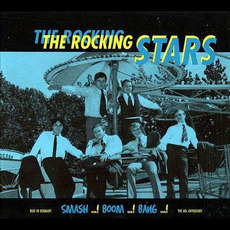 The Rocking Stars mp3 Artist Compilation by The Rocking Stars