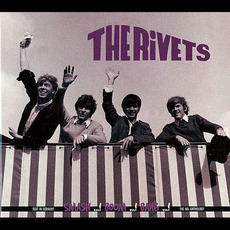 The Rivets mp3 Artist Compilation by The Rivets