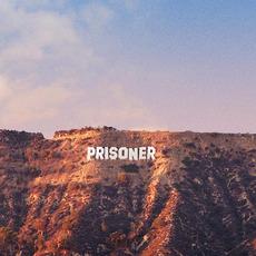 Prisoner: B-Sides mp3 Album by Ryan Adams