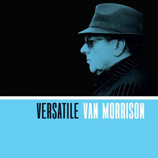 Versatile mp3 Album by Van Morrison