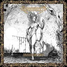 The Maldoror Chants: Hermaphrodite mp3 Album by Schammasch