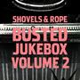 Busted Jukebox, Vol. 2