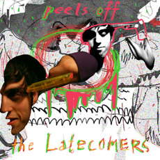 Peels Off by The Laytcomers