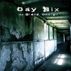 The Grand Design mp3 Album by Day Six