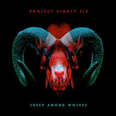 Sheep Among Wolves mp3 Album by Project 86