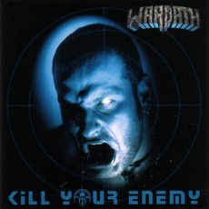 Kill Your Enemy by Warpath