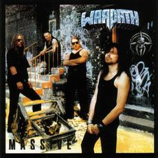Massive mp3 Album by Warpath