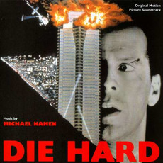 Die Hard by Michael Kamen