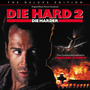 Die Hard 2: Die Harder (Club Edition)