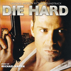 Die Hard (Limited Edition) mp3 Soundtrack by Various Artists
