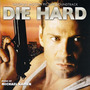 Die Hard (Limited Edition)