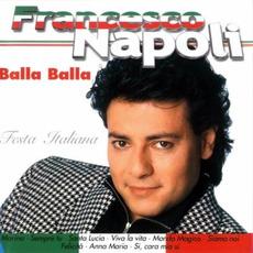 Festa italiana mp3 Artist Compilation by Francesco Napoli