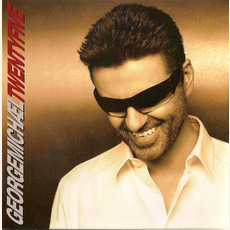 Twenty Five mp3 Artist Compilation by George Michael