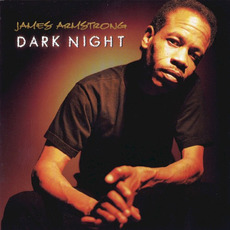 Dark Night mp3 Album by James Armstrong