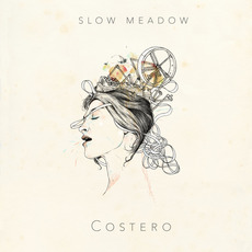 Costero mp3 Album by Slow Meadow