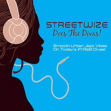 Does the Divas mp3 Album by Streetwize
