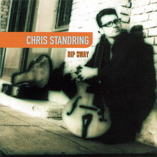 Hip Sway mp3 Album by Chris Standring