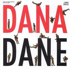 Dana Dane With Fame mp3 Album by Dana Dane