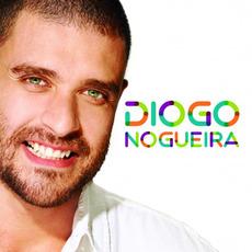 Porta-Voz da Alegria by Diogo Nogueira