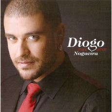 Mais Amor mp3 Album by Diogo Nogueira