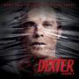 Dexter: Season 8: Music From the Showtime Original Series