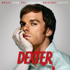 Dexter: Music From the Showtime Original Series mp3 Soundtrack by Various Artists