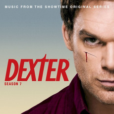 Dexter: Season 7: Music From the Showtime Original Series mp3 Soundtrack by Various Artists
