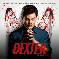 Dexter: Season 6: Music From the Showtime Original Series mp3 Soundtrack by Various Artists