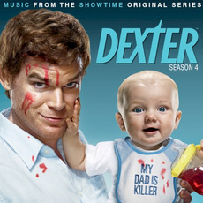 Dexter: Season 4: Music From the Showtime Original Series mp3 Soundtrack by Various Artists