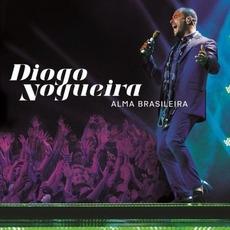Alma Brasileira by Diogo Nogueira
