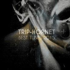 Trip-Hop.net Best Tunes 2015 mp3 Compilation by Various Artists