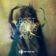 Trip-Hop.net Best Tunes 2016 mp3 Compilation by Various Artists