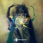 Trip-Hop.net Best Tunes 2016