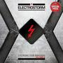Electrostorm, Volume 6
