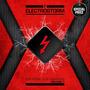 Electrostrom, Volume 7