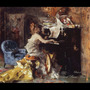 Best of Best: Classical Piano Music