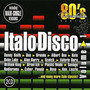 80's Revolution: Italo Disco, Volume 1