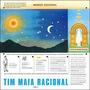 Tim Maia Racional, Volume 1