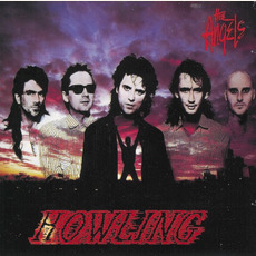 Howling mp3 Album by The Angels