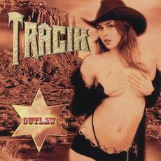 Outlaw mp3 Album by Tragik