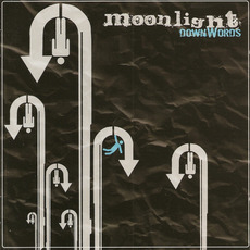 downWords (English Edition) by Moonlight (POL)